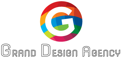 Grand Design Agency