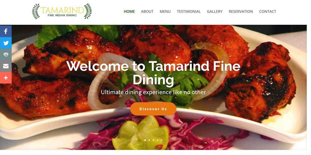 Tamarind fine dining.co.uk
